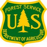 Forest Planning