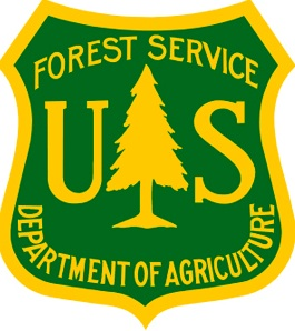 Northwest Forest Plan Updates