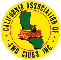 Cal4Wheel Urges Restoration of Grants Funding